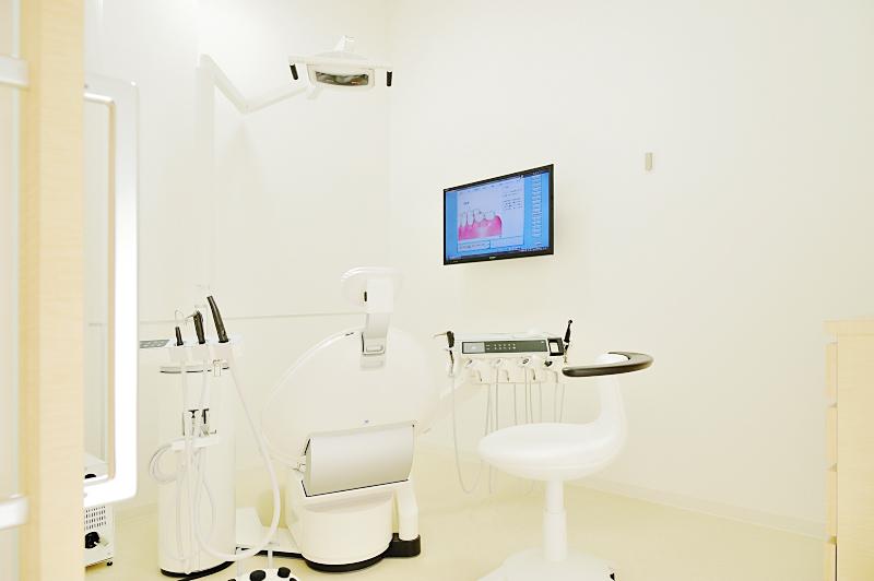 鈴木歯科クリニックphoto